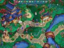 скриншот игры Невероятный Дракула. Семейная тайна. Коллекционное издание