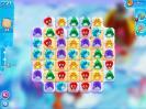 Скриншот №3 для игры Спасение пингвинов