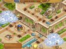 Скриншот №3 для игры Повелитель погоды. Королевские каникулы. Коллекционное издание