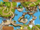 Скриншот №4 для игры Повелитель погоды. Королевские каникулы. Коллекционное издание