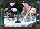 Скриншот №4 для игры Пазл Алисы. Зазеркалье