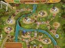 Скриншот №5 для игры Повелитель погоды. Выпускные экзамены. Коллекционное издание