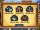 Скриншот №6 для игры Повелитель погоды. Королевские каникулы. Коллекционное издание