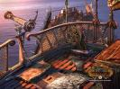 Скриншот №1 для игры Море лжи. Риф Левиафана. Коллекционное издание