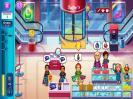 Скриншот №3 для игры Великолепная Анжела. Модная лихорадка. Коллекционное издание