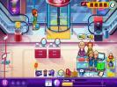 Скриншот №5 для игры Великолепная Анжела. Модная лихорадка. Коллекционное издание