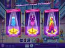 Скриншот №4 для игры Великолепная Анжела. Модная лихорадка. Коллекционное издание