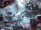 Скриншот №4 для игры Мрачные истории. Багряная лощина. Коллекционное издание
