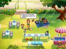 Скриншот №1 для игры Объедение от Эмили. Надежды и страхи