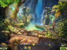 Скриншот №2 для игры Наследие. Утраченные врата. Коллекционное издание
