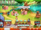 Скриншот №2 для игры Объедение от Эмили. Надежды и страхи