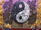 Скриншот №3 для игры Секретная экспедиция. Бессмертный император. Коллекционное издание
