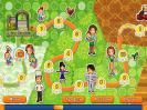 Скриншот №3 для игры Объедение от Эмили. Новые шаги