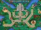 Скриншот №3 для игры Невероятный Дракула 3. Семейная тайна