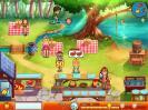 Скриншот №5 для игры Объедение от Эмили. Надежды и страхи