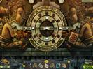 Скриншот №4 для игры Наследие. Утраченные врата. Коллекционное издание