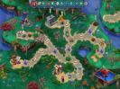 Скриншот №4 для игры Невероятный Дракула 3. Семейная тайна
