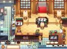 Скриншот №4 для игры Объедение от Эмили. Новые шаги