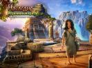 Скриншот №6 для игры Наследие. Утраченные врата. Коллекционное издание