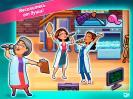 Скриншот №4 для игры Доктор Любовь. Время лечить!