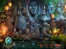 Скриншот №3 для игры Темные предания. Принцесса-лебедь и Дерево судьбы. Коллекционное издание