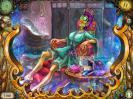 скриншот игры Шалости ведьмы. Колесо фортуны. Коллекционное издание