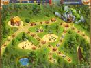 Скриншот №5 для игры Сказочное королевство 2. Коллекционное издание