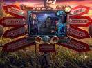 Скриншот №6 для игры Охотники за тайнами. Поезд в Хеллсвич. Коллекционное издание