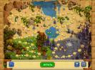Скриншот №6 для игры Кладоискатели. Золото Ацтеков. Коллекционное издание