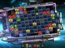 Скриншот №2 для игры Птичий переполох 3
