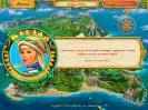 Скриншот №1 для игры Приключения Робин на острове