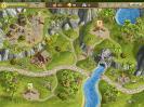 Скриншот №3 для игры Аделантадо. 4 Черепа Ацтеков