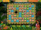 Скриншот №2 для игры Приключения Робин на острове