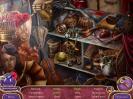 Скриншот №4 для игры Танец смерти. Наваждение. Коллекционное издание