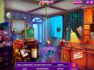 Скриншот №4 для игры Таинственная ночь