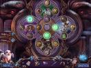 Скриншот №5 для игры Полуночный зов. Валерия. Коллекционное издание
