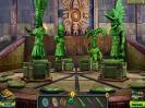 Скриншот №5 для игры Наследие. Утраченные врата