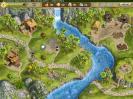 Скриншот №5 для игры Аделантадо. 4 Черепа Ацтеков