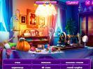 Скриншот №5 для игры Таинственная ночь
