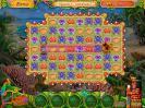 Скриншот №6 для игры Приключения Робин на острове