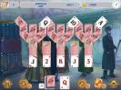 Скриншот №2 для игры Пасьянс. Викторианский пикник 2