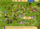 Скриншот №3 для игры Кладоискатели