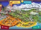 Скриншот №4 для игры Отважные спасатели 7. Коллекционное издание