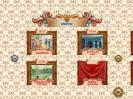 Скриншот №5 для игры Пасьянс. Викторианский пикник 2