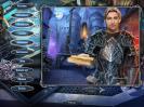 Скриншот №6 для игры За гранью. Виртуальный детектив. Коллекционное издание