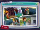 Скриншот №6 для игры Отважные спасатели 7. Коллекционное издание