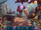 Скриншот №2 для игры Вечное путешествие. Наследие Хранителей. Коллекционное издание