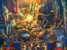 Скриншот №3 для игры Мифы народов мира. Остров забытого зла. Коллекционное издание