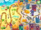 скриншот игры Кондитерская Элли