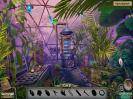 Скриншот №5 для игры Тьма и пламя. Утраченные воспоминания